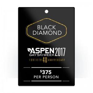 black-diamond-agsw2017