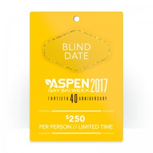 blind-date-agsw2017