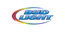 budlight