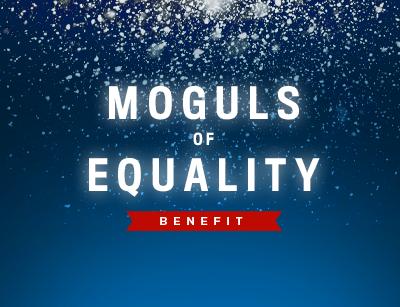 Moguls_Benefit_v2