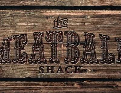 meatball logo