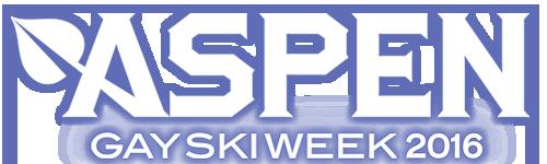 agsw-logo-white-large