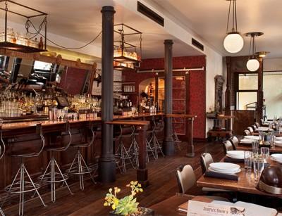 bar-dining-900