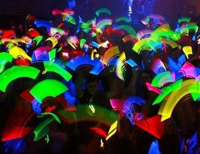 glow-party_large