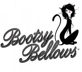 th_X262fotoa destra1-1X_BootsyBellows