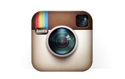 Aspen Gay Ski Week on Instagram