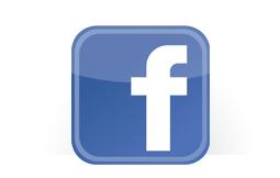 Aspen Gay Ski Week on Facebook