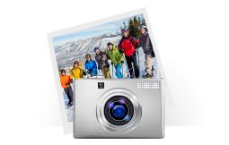 Aspen Gay Ski Week Photo Galleries