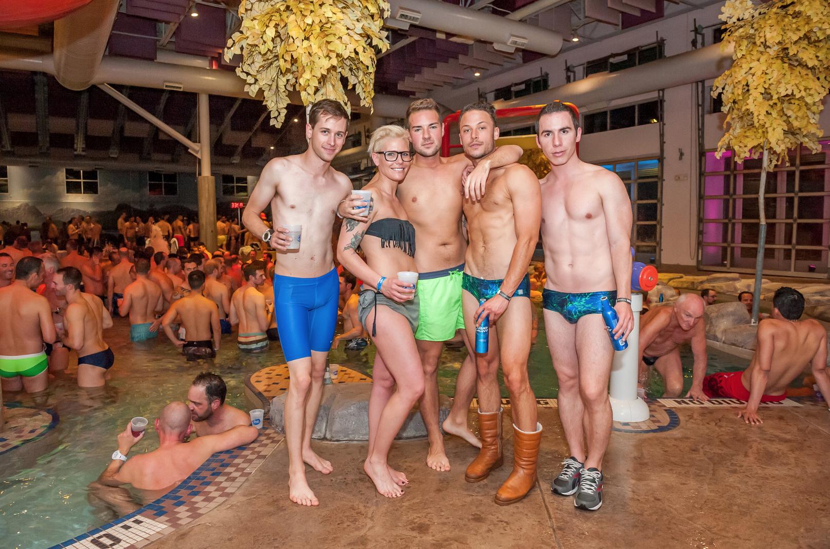 free gay porn marine jerk off