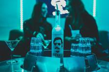 Escobar Night Club