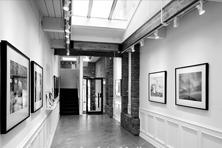 Nugget Gallery