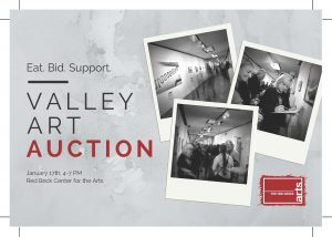 valley-art-auction-front