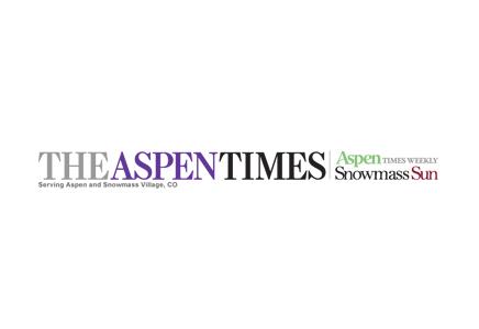 aspen-times