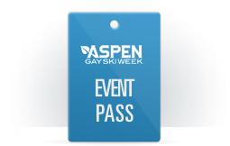 aspen-gay-ski-week-pass