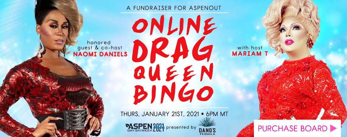 agsw-bingo-virtual-2021-drag-queen-purchase
