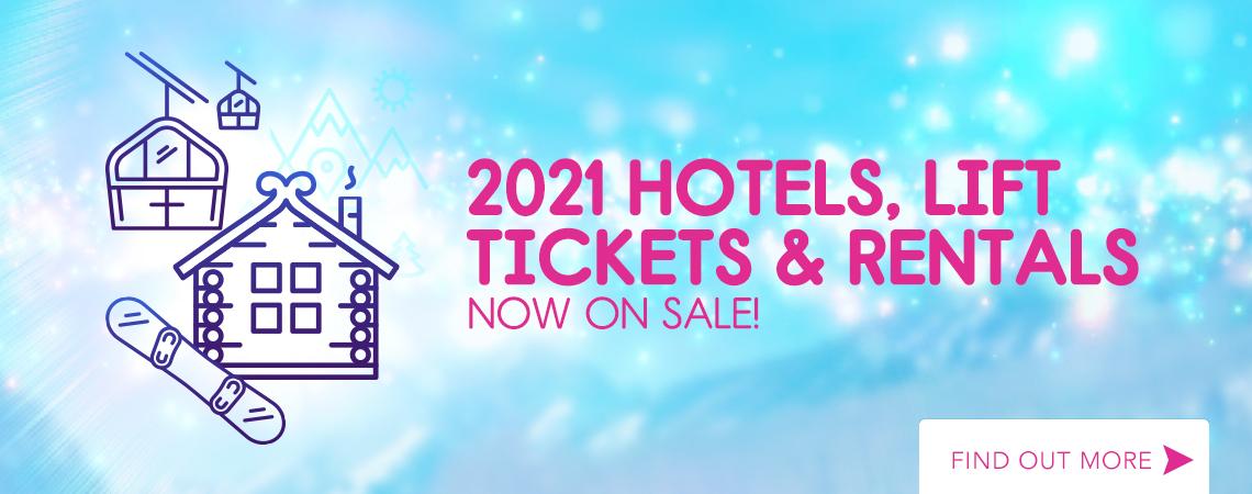 aspen-gay-ski-week-2021-hotels-lift-rentals