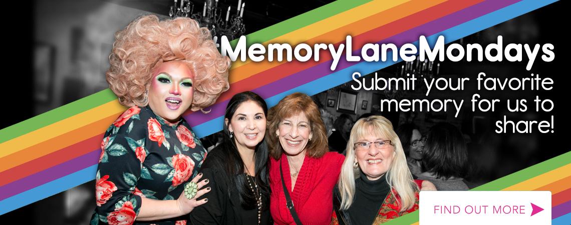 memory-lane-mondays-agsw