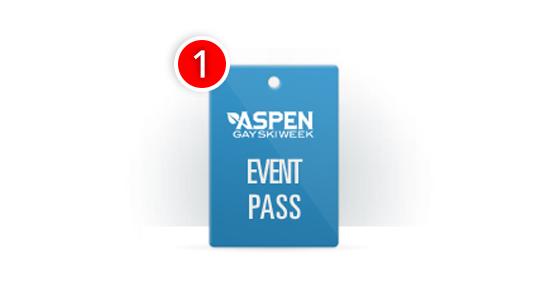aspen gay ski week virgin