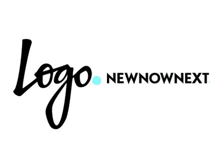 new-now-next-logo