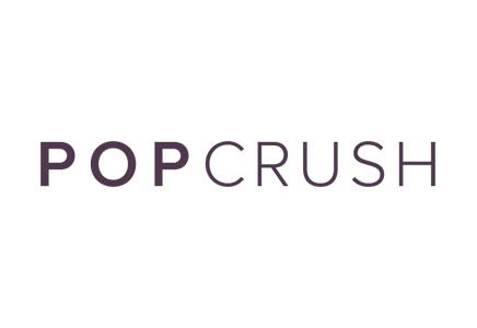 pop-crush